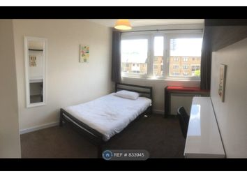 Thumbnail Room to rent in Clare House, London