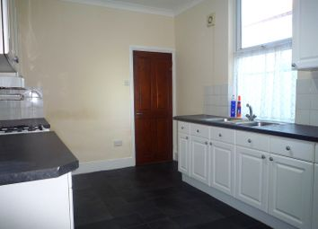 Thumbnail 2 bedroom terraced house to rent in Cranleigh Road, Portsmouth