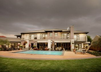 Thumbnail 5 bed detached house for sale in The Wilds, Pretoria, South Africa
