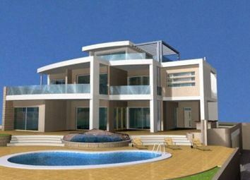 Thumbnail 7 bed detached house for sale in Kalogiroi, Limassol, Cyprus