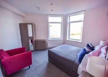 1 bed property to rent in Room 6 Ellis House, 6 Bradford Road, Shipley BD18
