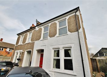 1 bed maisonette for sale in Jacksons Place, Cross Road, Croydon CR0