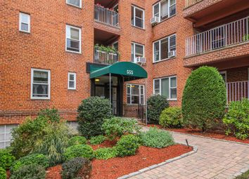 Thumbnail Town house for sale in 555 Broadway, Hastings On Hudson, New York, United States Of America