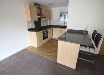 2 bed flat to rent in The Edge, 7 Houghton Street, Southport PR9