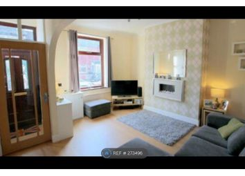 Thumbnail 2 bed terraced house to rent in Houghton Street, Royton