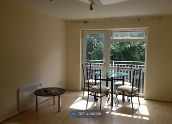 Thumbnail 2 bed flat to rent in Rufford Close, Harrow