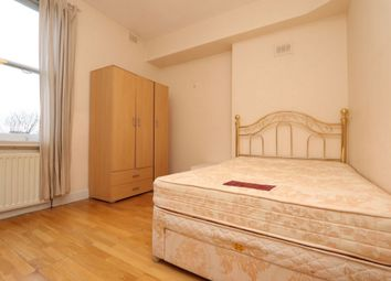Thumbnail Room to rent in Holland Road, Shepherd's Bush