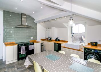 3 bed property for sale in Bradford Place, Penarth CF64