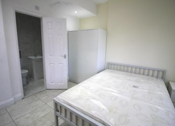 Room to rent in Corbins Lane, South Harrow, Harrow HA2