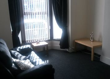 Thumbnail 3 bedroom terraced house to rent in Ashville Grove, Leeds