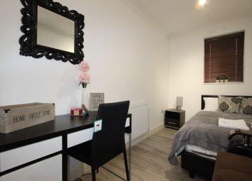 Thumbnail 3 bed flat to rent in Edgware Road, Paddington