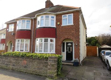 Thumbnail 3 bed property to rent in Victory Avenue, Darlaston, Wednesbury