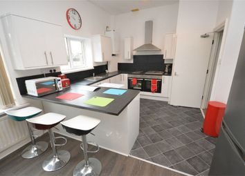 Thumbnail 7 bed flat for sale in Hylton Road, Sunderland, Tyne And Wear