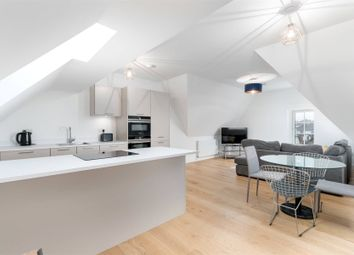 Thumbnail 2 bed flat for sale in Smiddy Wynd, Liberton, Edinburgh