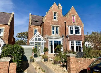 Thumbnail 4 bed semi-detached house for sale in Large Period House, Stunning Views, Rodwell