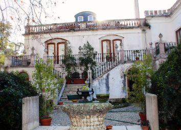 Thumbnail 9 bed farmhouse for sale in 2580 Alenquer, Portugal