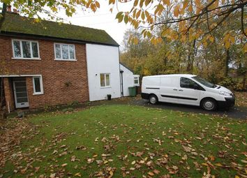 Thumbnail 3 bed semi-detached house to rent in Brewery Lane, Formby, Liverpool