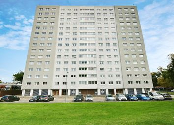 Thumbnail 2 bed flat for sale in Cambridge Street, Hull, East Yorkshire