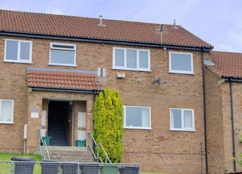 Thumbnail 2 bedroom flat for sale in Peards Down Close, Barnstaple
