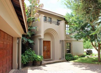 Thumbnail 5 bed detached house for sale in Woodland Hills, Bloemfontein, South Africa