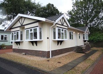 2 bed property for sale in Williams Grove, Dunnikier Park, Kirkcaldy KY1