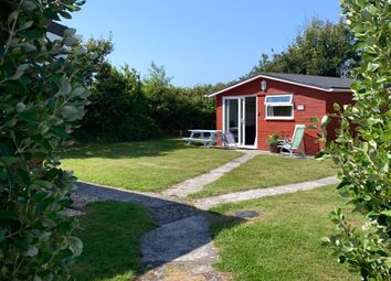 Thumbnail 2 bed property for sale in St. Merryn, Padstow
