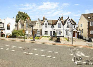 2 bed terraced house for sale in Woodside Green, Woodside, Croydon SE25