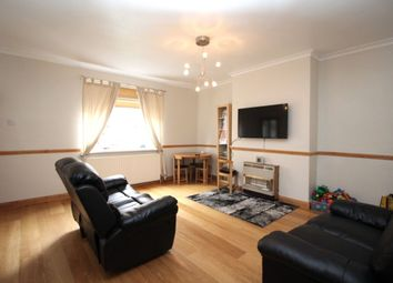 Thumbnail 2 bed terraced house for sale in Wesley Street, Prudhoe