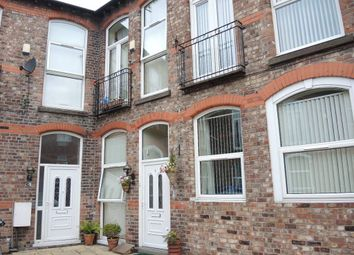 2 bed terraced house to rent in Archbrook Mews, Tuebrook, Liverpool L13