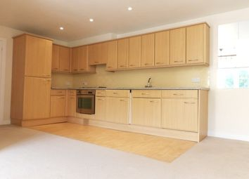 Thumbnail 2 bed flat to rent in Radford Business Centre, Radford Way, Billericay