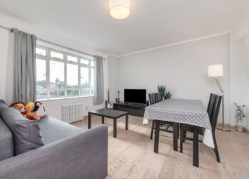 Thumbnail 1 bed flat to rent in Paramount Court, Bloomsbury