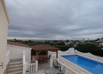 Thumbnail 4 bed villa for sale in Rojales, Rojales, Alicante, Spain