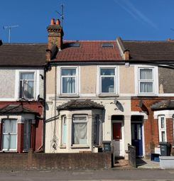 Thumbnail 2 bed terraced house for sale in 42 Kingsley Road, Hounslow, Middlesex