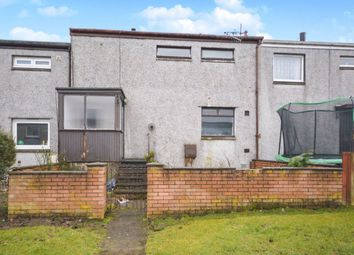 Thumbnail 2 bed terraced house to rent in Clyde Court, Glenrothes