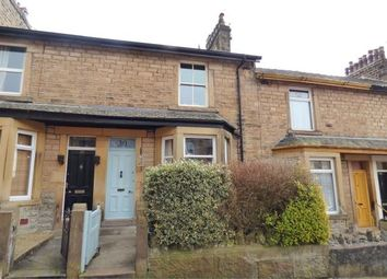 Thumbnail 3 bed terraced house for sale in Golgotha Road, Lancaster