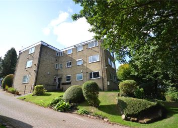2 bed flat for sale in Flat 7 Summerhill, Hillcrest Rise, Cookridge, Leeds LS16