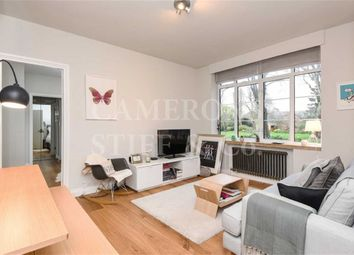 Thumbnail 1 bed property for sale in Willesden Lane, Brondesbury