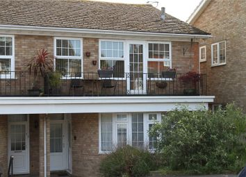 Thumbnail 2 bed flat for sale in Riders Bolt, Bexhill On Sea, East Sussex