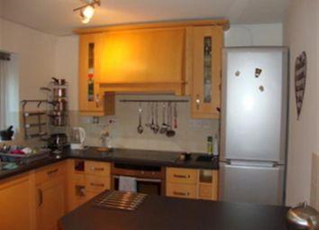 Thumbnail 1 bed flat to rent in New Walls - Totterdown, 44 New Walls, Bristol