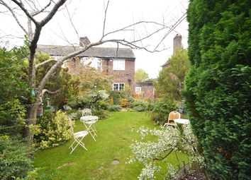 Thumbnail 3 bedroom semi-detached house for sale in Salmon Pool Lane, Exeter