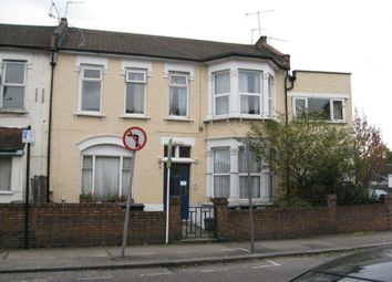 2 bed property for sale in Wightman Road, Finsbury Park, London N8