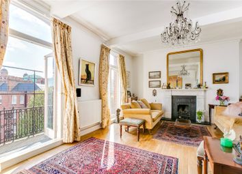 Thumbnail 2 bedroom flat for sale in Thirleby Road, Westminster, London