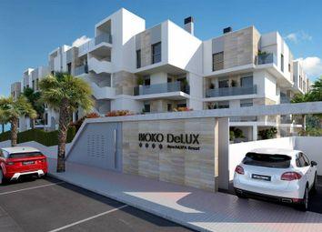 Thumbnail 2 bed apartment for sale in Agua Marina, Orihuela Costa, Spain