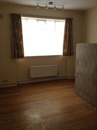 Thumbnail 2 bed flat to rent in Grove Ct - Oakfield Road, Anerley, London