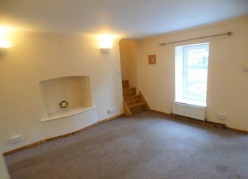 Thumbnail 1 bed property for sale in Glynmeirch Road, Pontardawe, Swansea