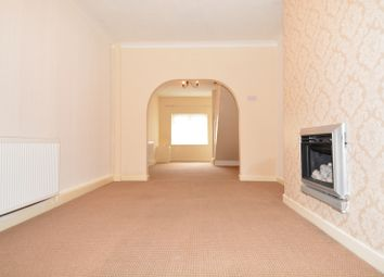 Thumbnail 2 bed terraced house to rent in Thomas Street, Ryhope, Sunderland, Tyne And Wear