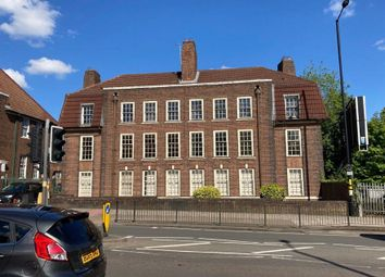 Thumbnail Commercial property for sale in Apartment Building, Pershore Road South, Kings Norton, Birmingham, West Midlands