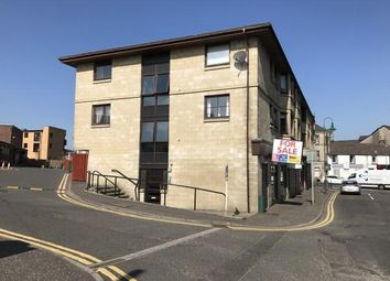 Thumbnail 1 bed flat for sale in Dalrymple Court, Kirkintilloch, Glasgow, East Dunbartonshire