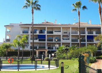 Thumbnail Apartment for sale in Marbella, Málaga, Andalusia, Spain