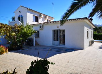 Thumbnail Detached house for sale in Coin, Coín, Málaga, Andalusia, Spain